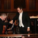 Haydn Marc & Algis