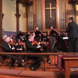 Haydn Group Performing More & More