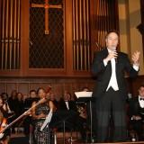 Haydn Marc Speech