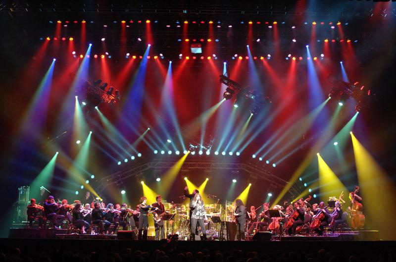 Windborne Concert