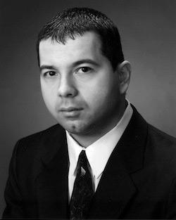 Kiril Laskarov
